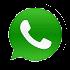 whatsapp-img