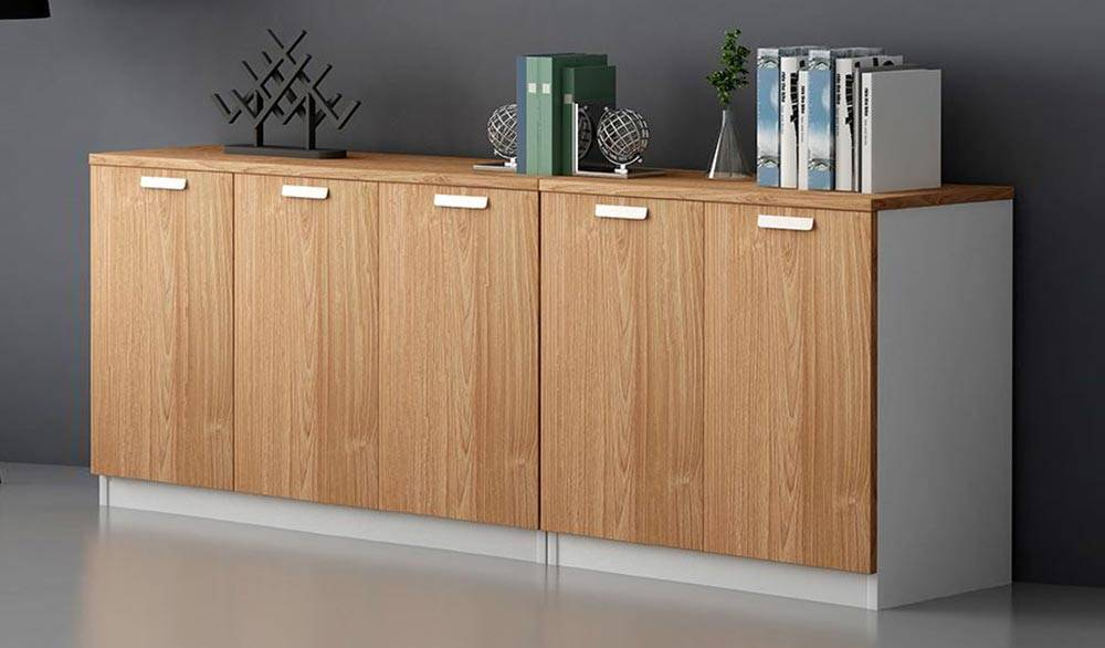 Why Should You Make a Purchase from the Top Office Furniture Cabinets Store in Dubai