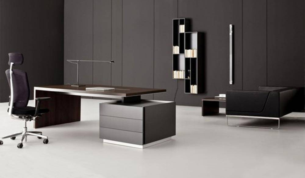 Which is the Best Process to Buy High-Quality Office Furniture in Dubai?