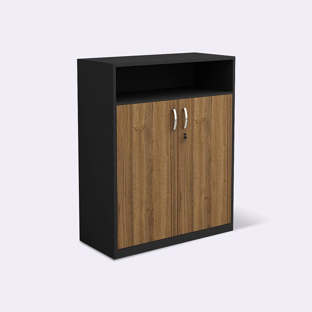 Low Cabinet 9