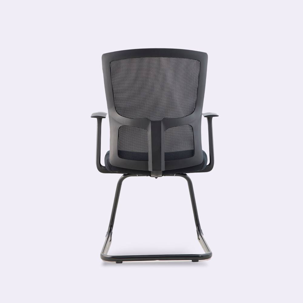 Visitor Chair 09