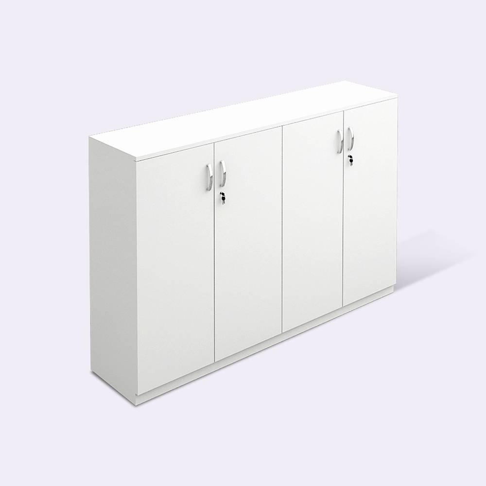 Low Cabinet 12