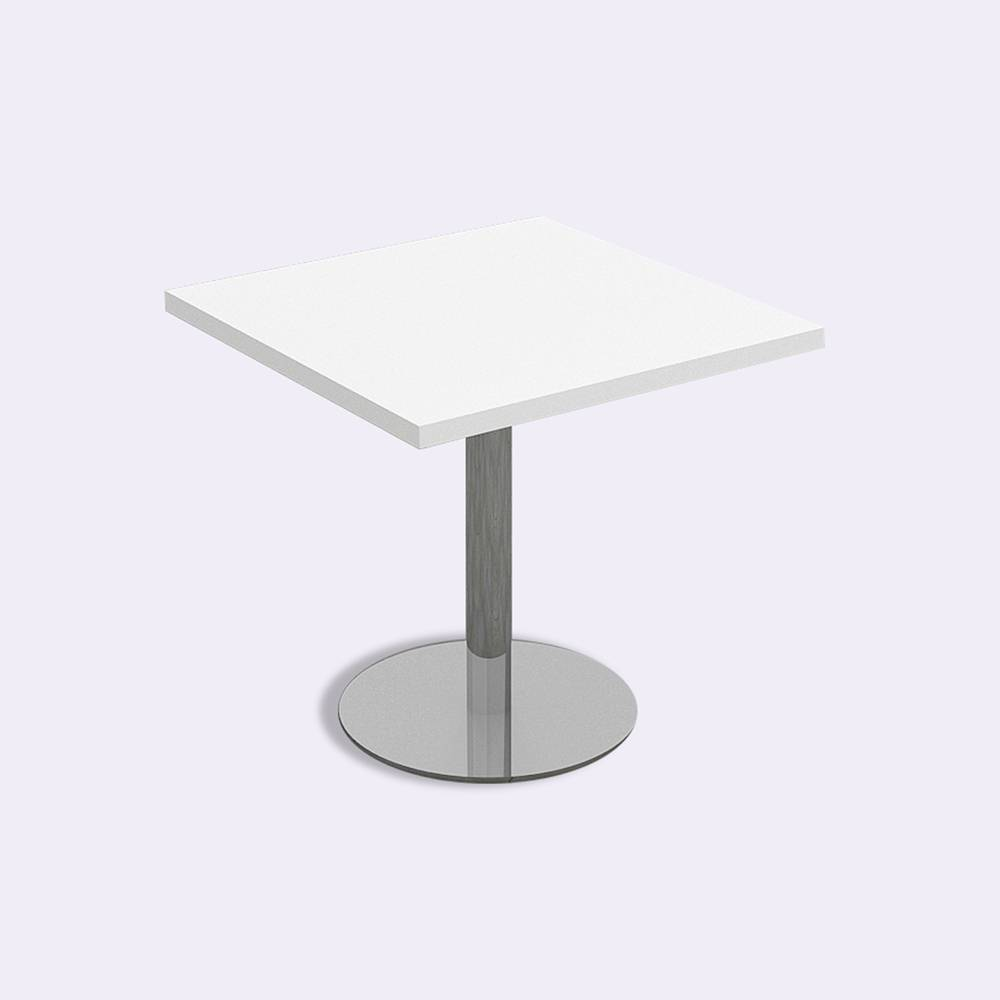 Round Meeting Table 10