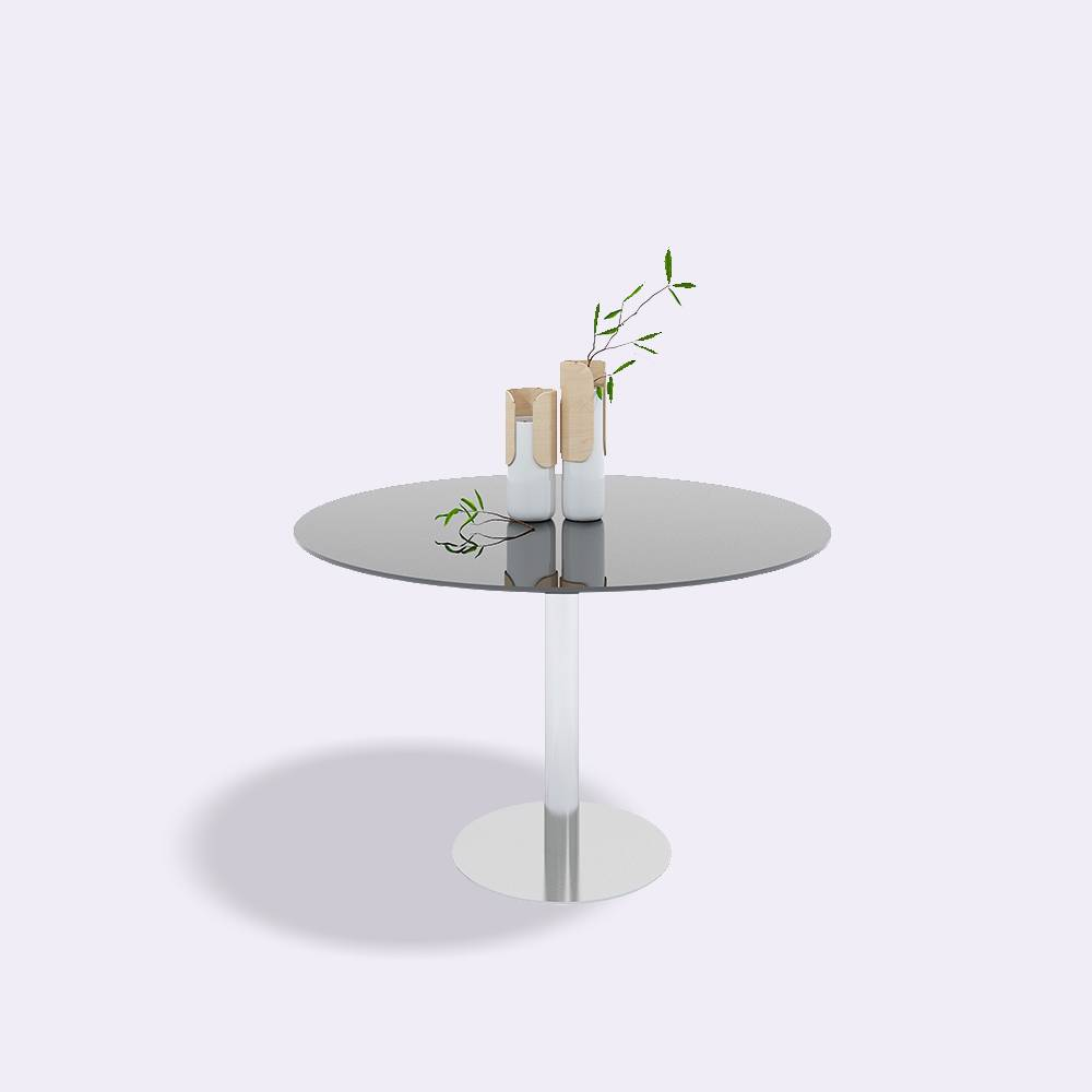 glass table 02