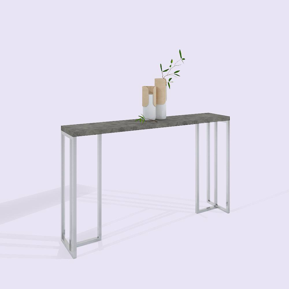 console table01