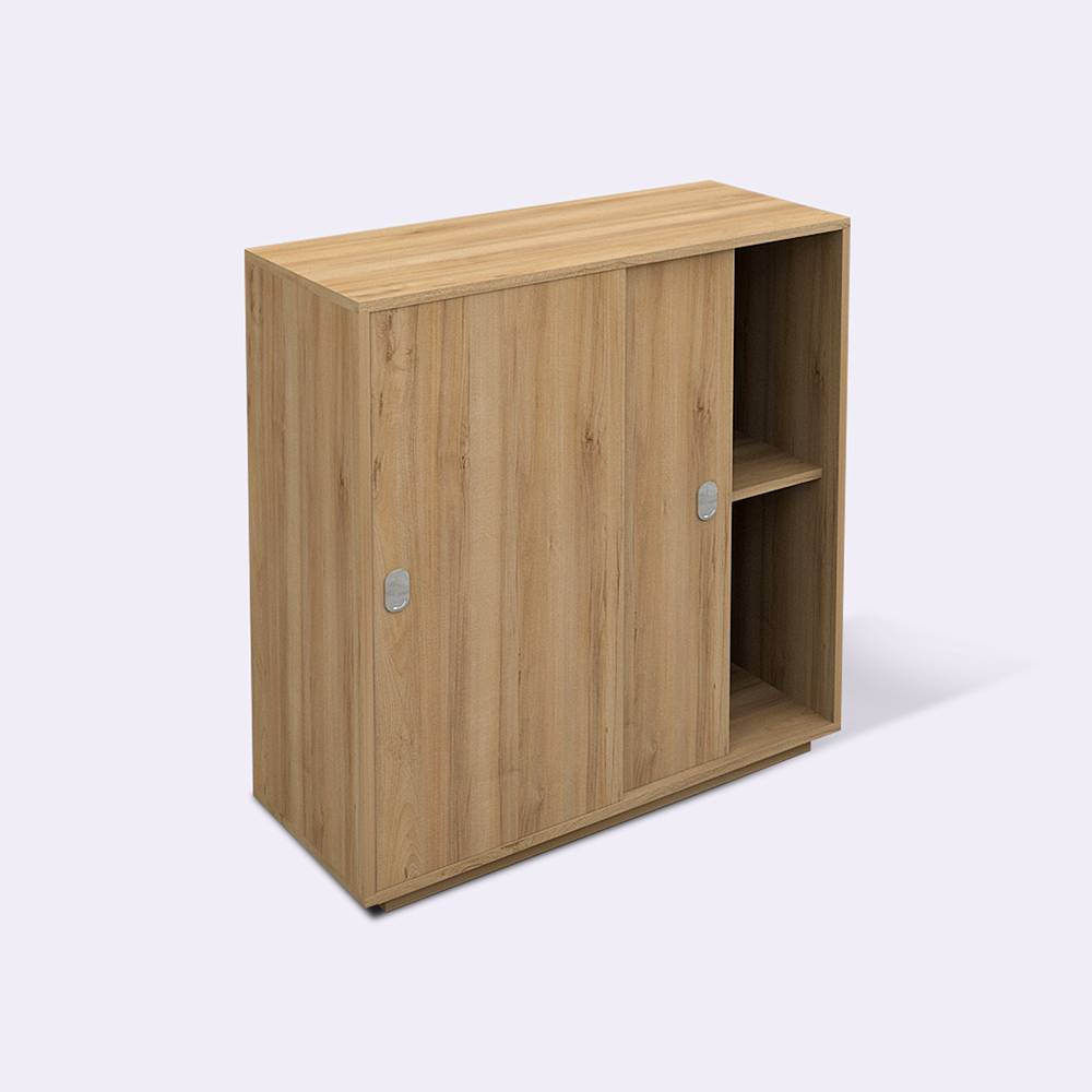 Low Cabinet 10