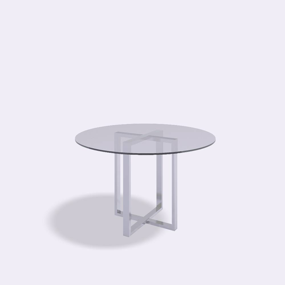 glass table 05