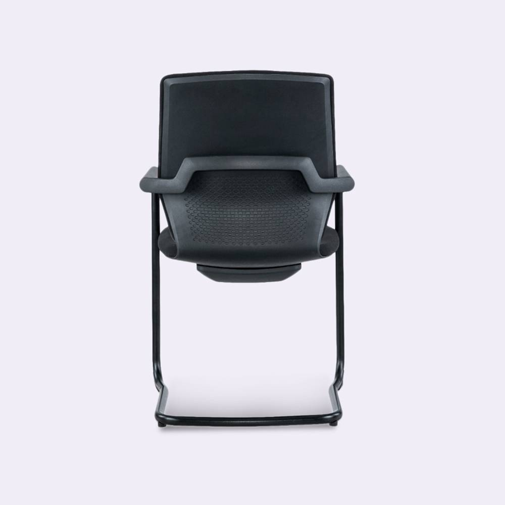 VISITORS CHAIR 04