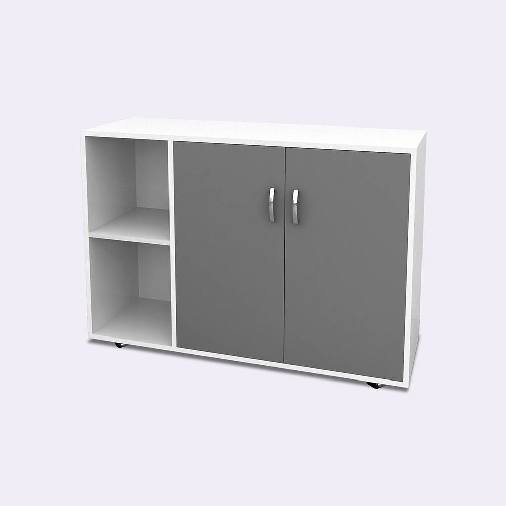 Low Cabinet 13