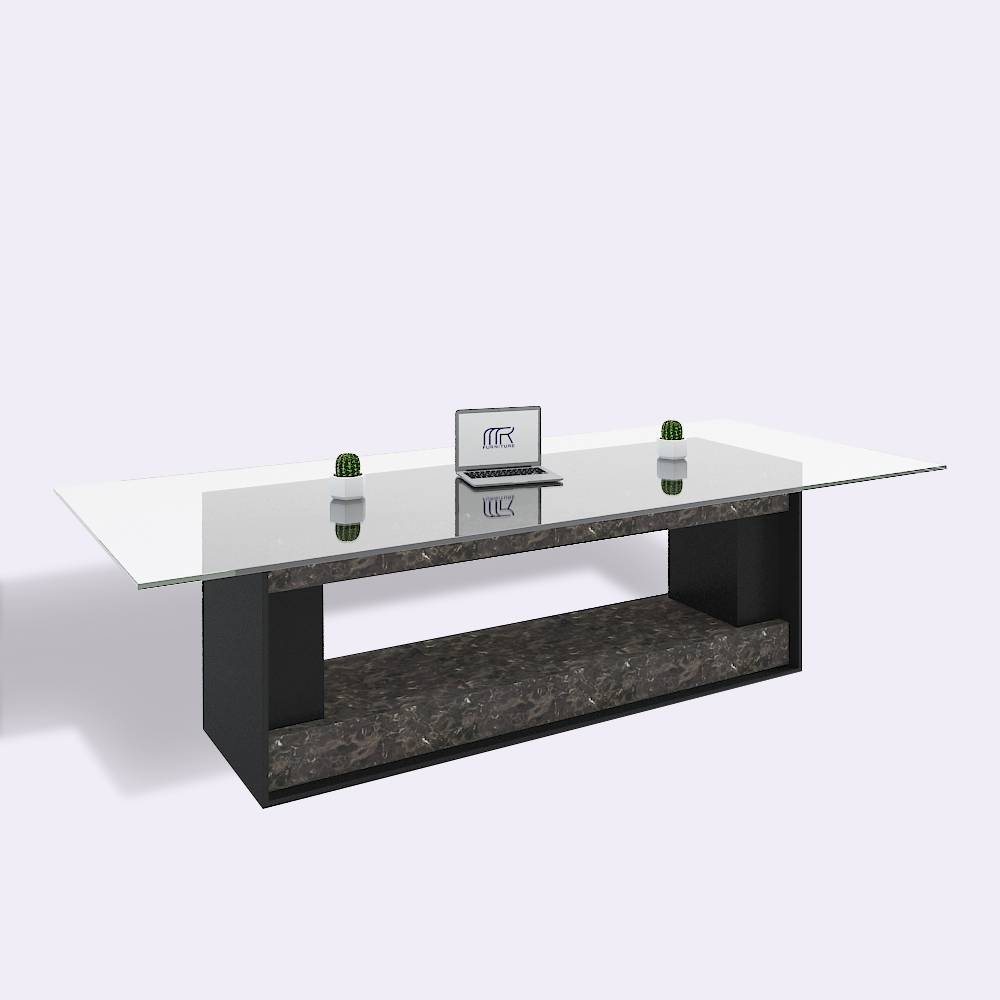 glass table 03