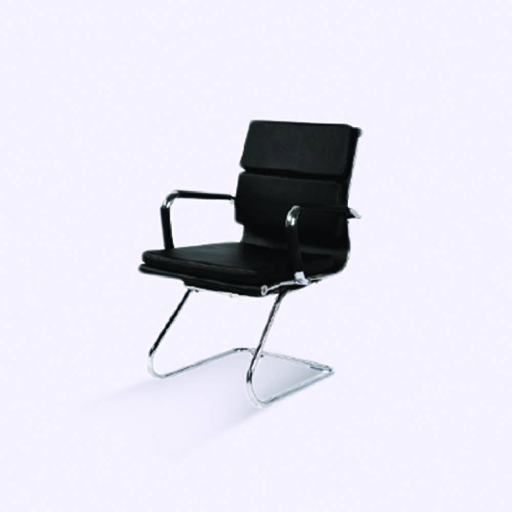 NEW PARIS visitor chair