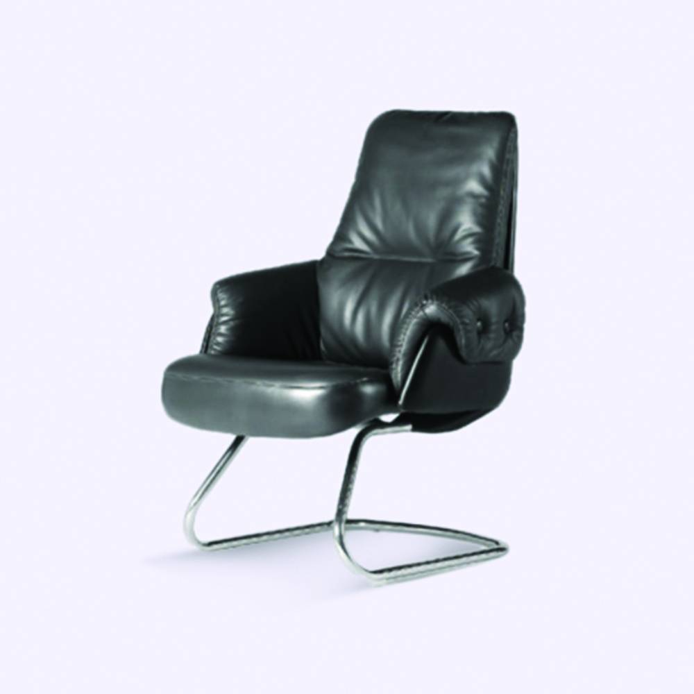 AR BOSS  VISITOR CHAIR