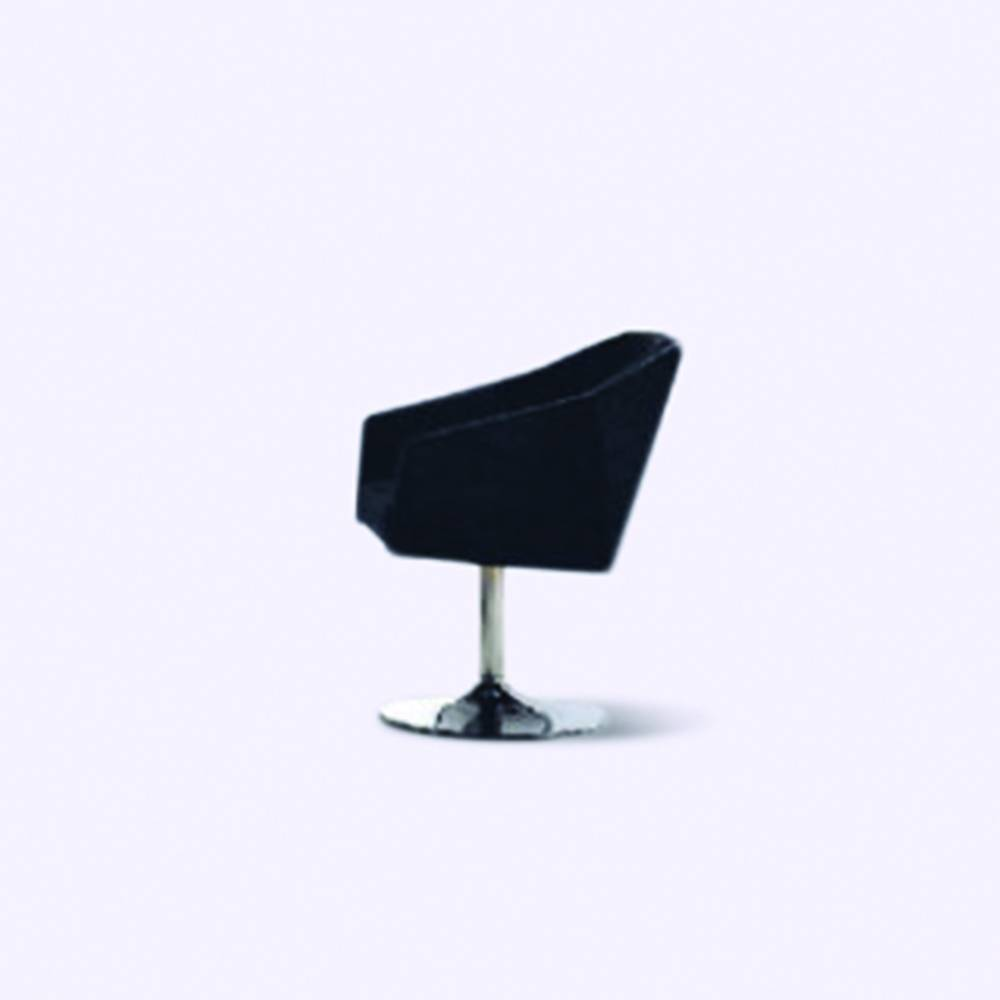 TITO  LOUNGE CHAIR