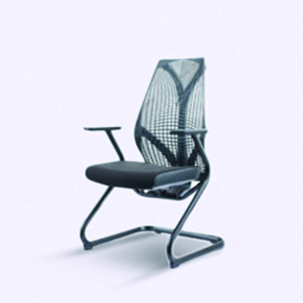 AMIA VISITOR CHAIR