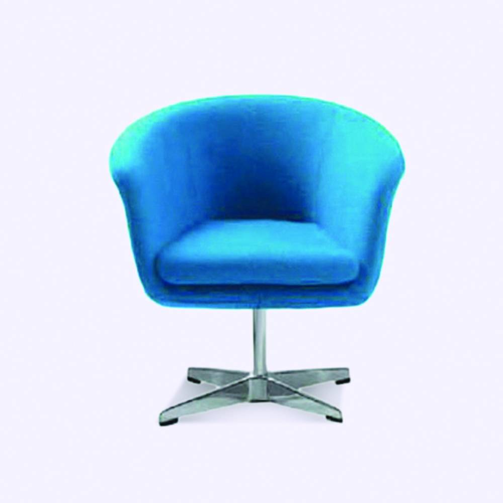 RICKY LOUNGE CHAIR