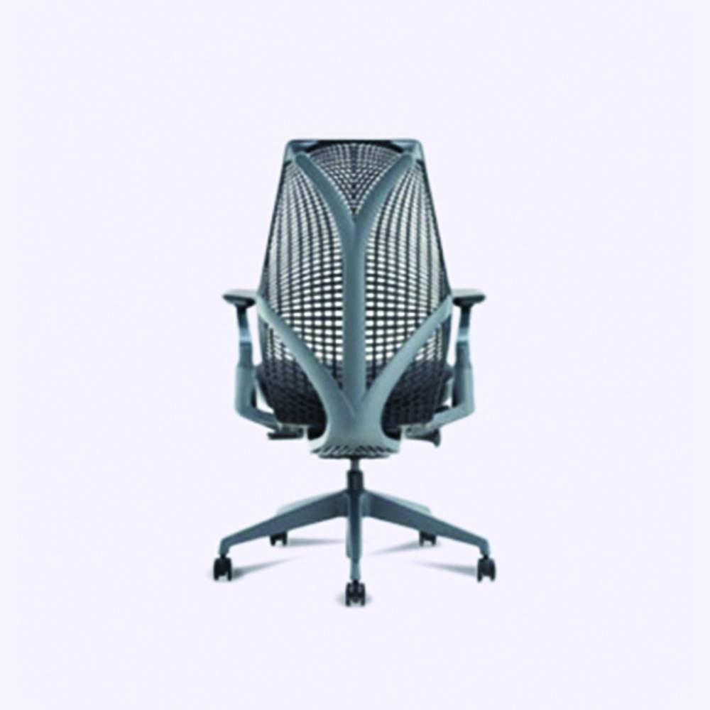 AMIA LOW BACK CHAIR